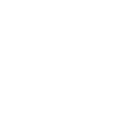 Black Apron Waiter Service